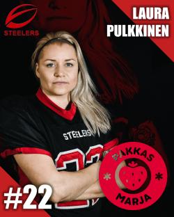 Kuopio_Steelers_Laura_Pulkkinen3