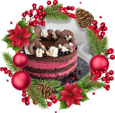 joulureseptit