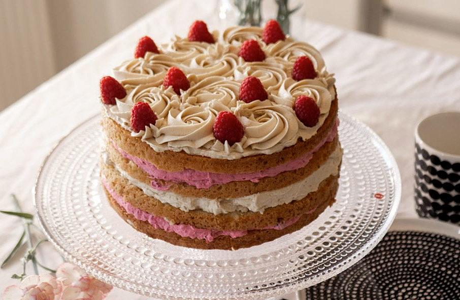 Kinuski Kakku