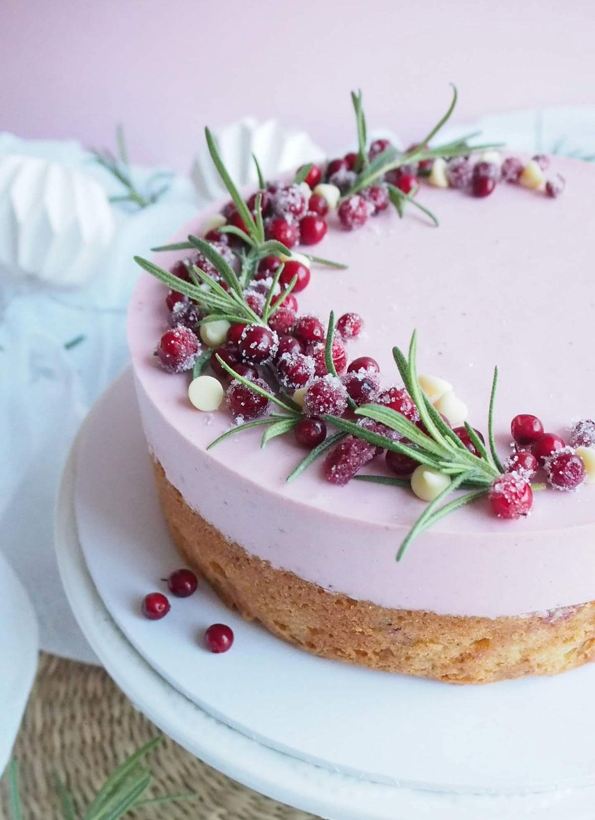 puolukka-piirakka-kakku