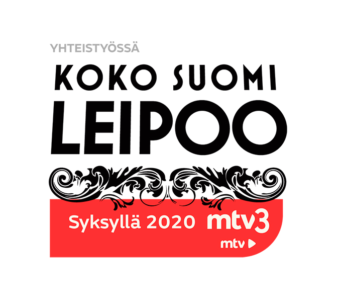 KoSuLe_MTV3